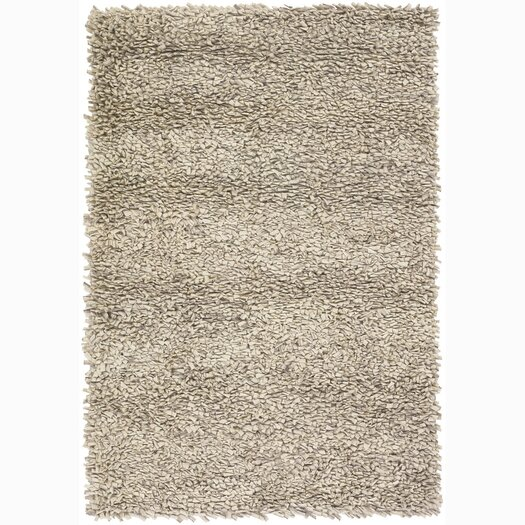 Chandra Rugs Azzura Tan Area Rug