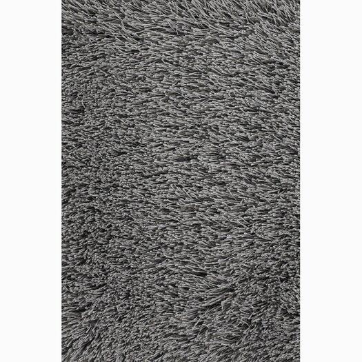 Chandra Rugs Rivera Black/Gray Area Rug