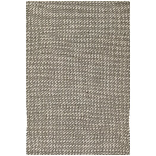 Chandra Rugs Deco Grey Rug