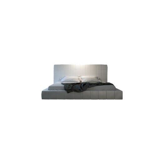 Modloft Thompson Platform Bed