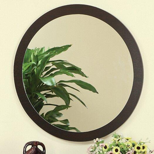 Hokku Designs Newbury Wall Mirror
