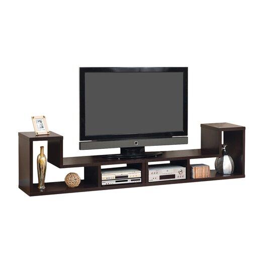 "Hokku Designs Clive 22"" Bookcase"