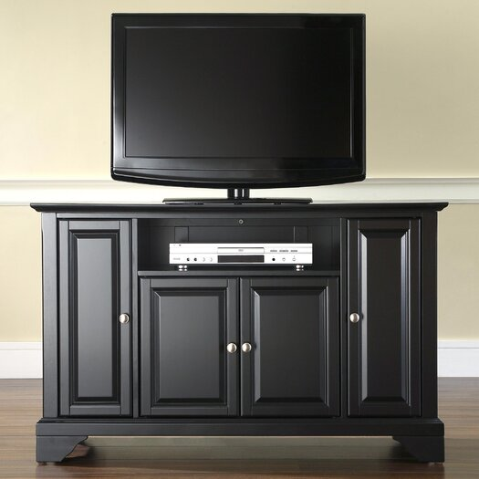 "Hokku Designs 48"" TV Stand"