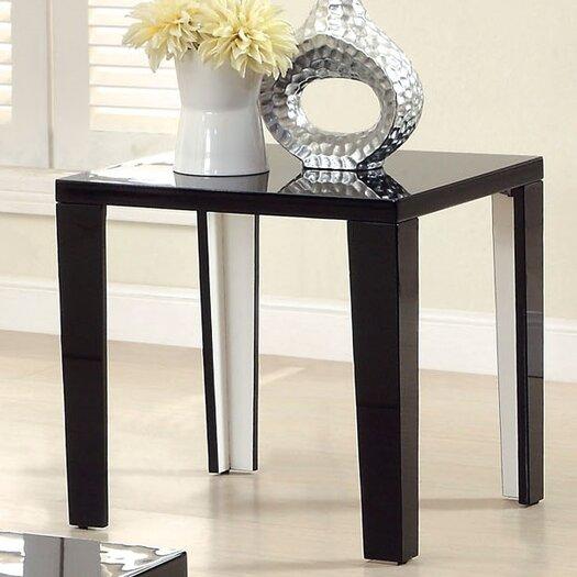 Hokku Designs Zedd End Table