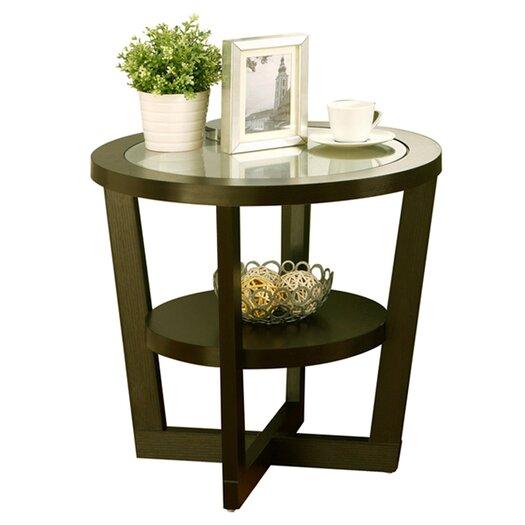 Hokku Designs Madison End Table
