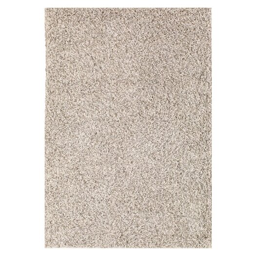 Hokku Designs Croydon Mix Natural Rug