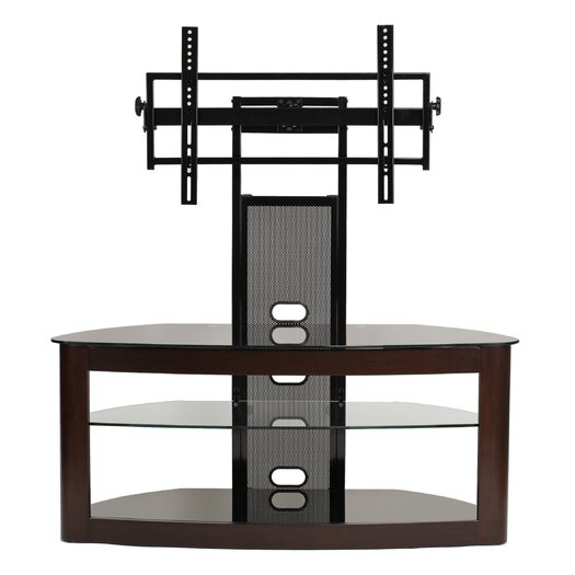 "Hokku Designs 35"" - 65"" Flat Panel TV Stand"