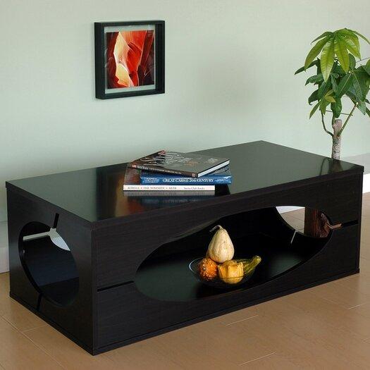Hokku Designs Timo Classic Coffee Table