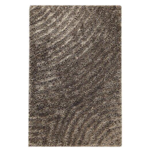 Hokku Designs Soacha Grey Area Rug