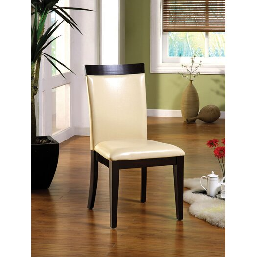 Hokku Designs Arin 5 Piece Dining Set