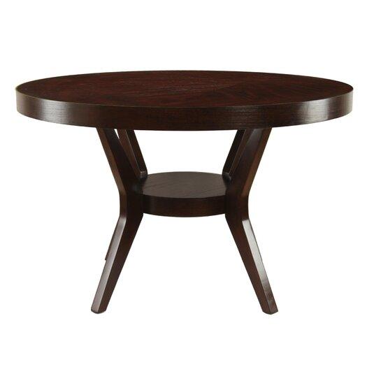 Hokku Designs Arin Dining Table