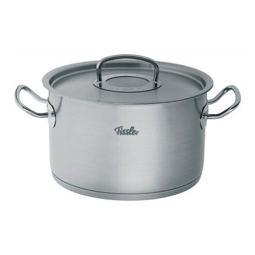 Fissler USA Original Pro Stock Pot