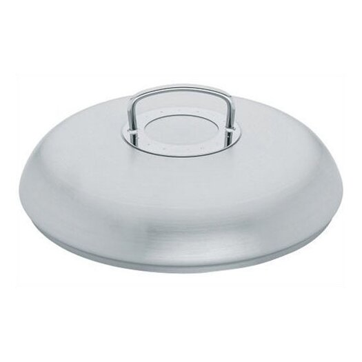 "Fissler USA Original Pro 9.5"" Domed Frying Pan Lid"