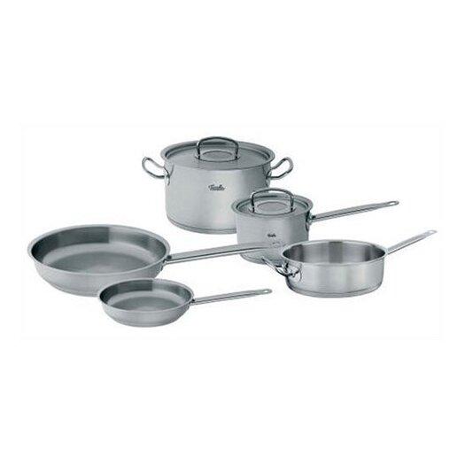 Fissler USA Original Pro 8-Piece Cookware Set