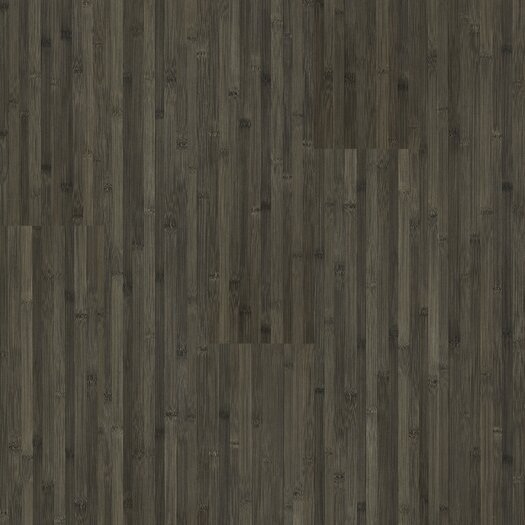 Shaw Floors Natural Impact II 7.8mm Laminate in Smoked Bamboo