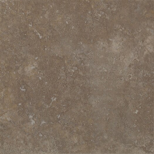 "Shaw Floors Soho 12"" x 12"" Porcelain Tile in Nova Blue"