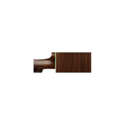 Cherner Chair Company Multiflex 6 Drawer Dresser