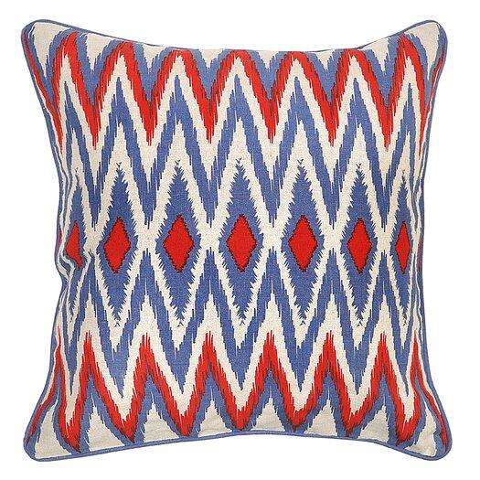 Kosas Home Eastport Accent Pillow