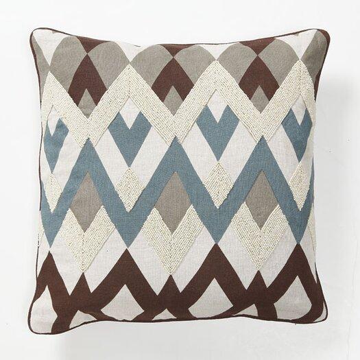 Kosas Home Global Bazaar Bijou Echo Pillow