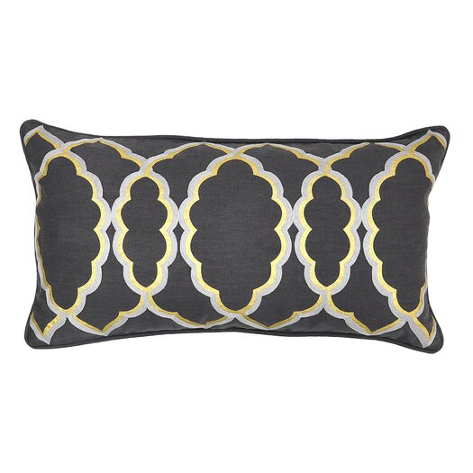 Kosas Home Sofisticare Accent Pillow