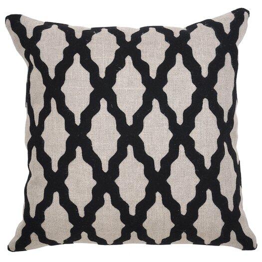Kosas Home Heather Accent Pillow