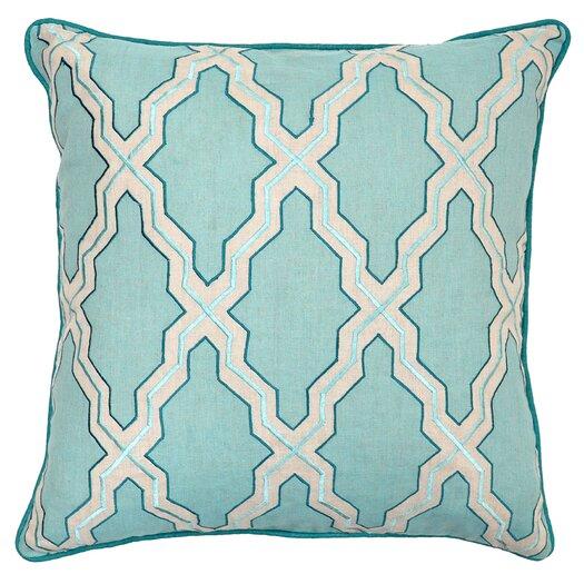 Kosas Home Annie Accent Pillow