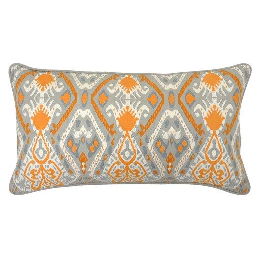 Kosas Home Crocus Pillow