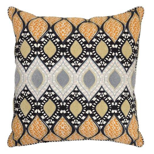 Kosas Home Angelica Pillow