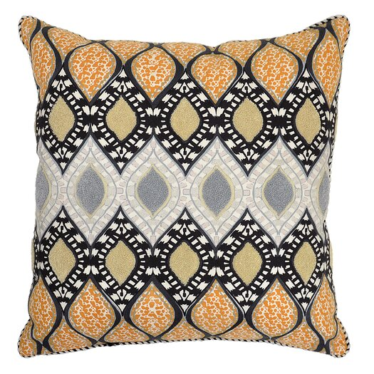 Kosas Home Angelica Pillow