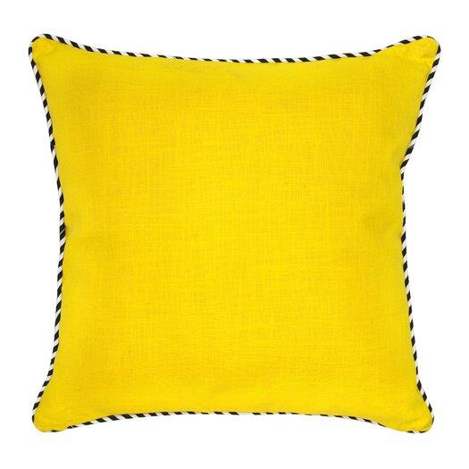 Kosas Home Moda Pillow