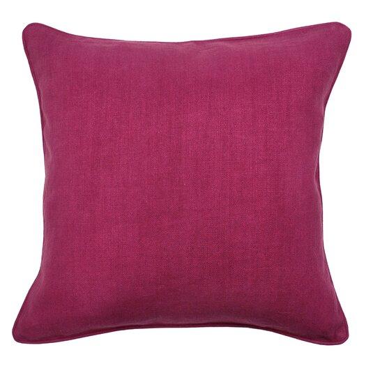 Kosas Home Simone Pillow