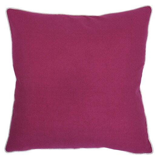 Kosas Home Jane Pillow