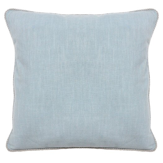 Kosas Home Varina Pillow