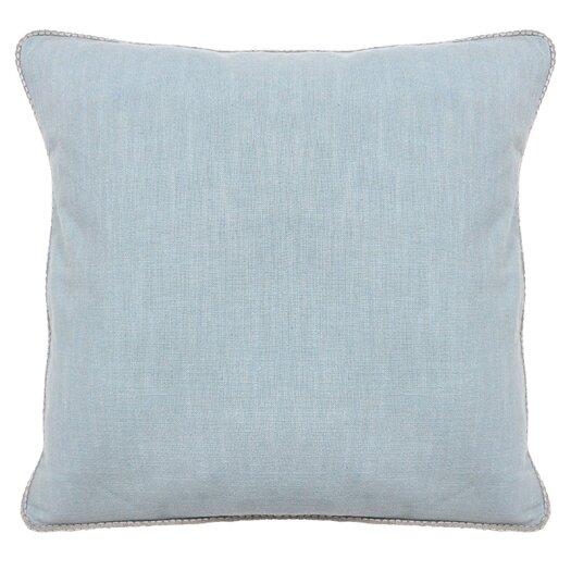 Kosas Home Varina Pillow