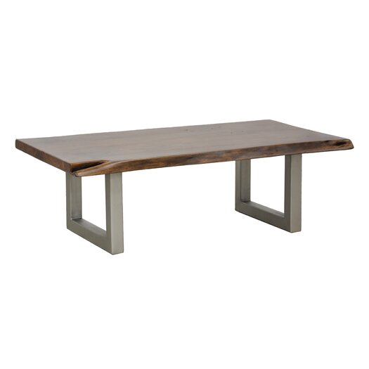 Kosas Home Layla Coffee Table