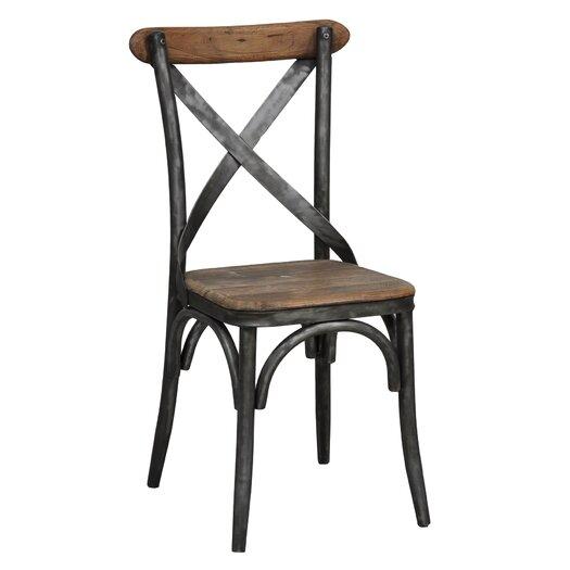 Kosas Home Bentley Side Chair