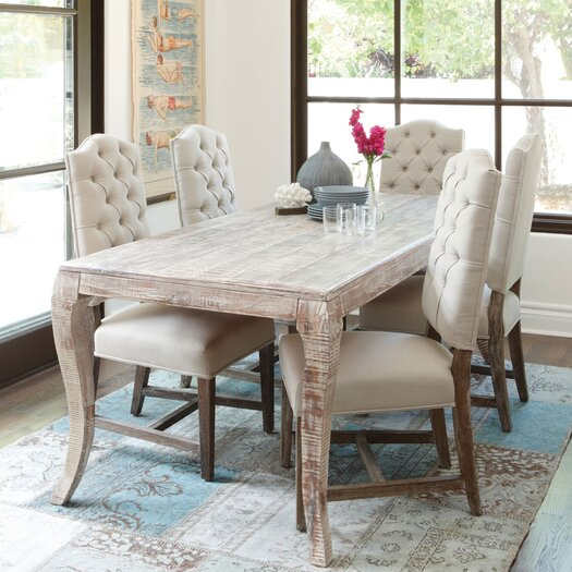 Kosas Home Amelie Dining Table