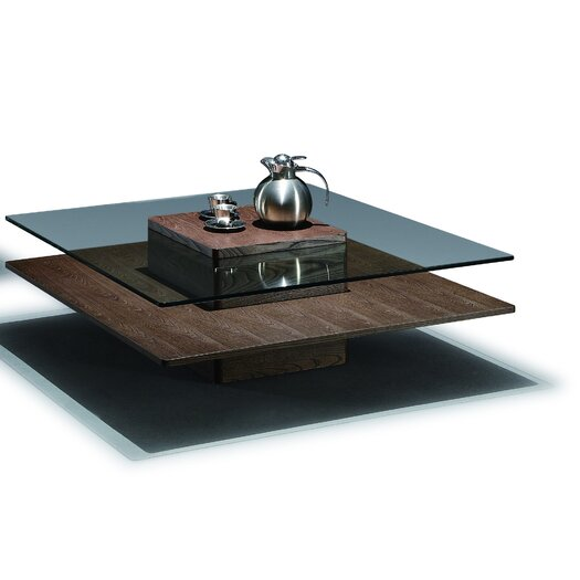 Dora Coffee Table