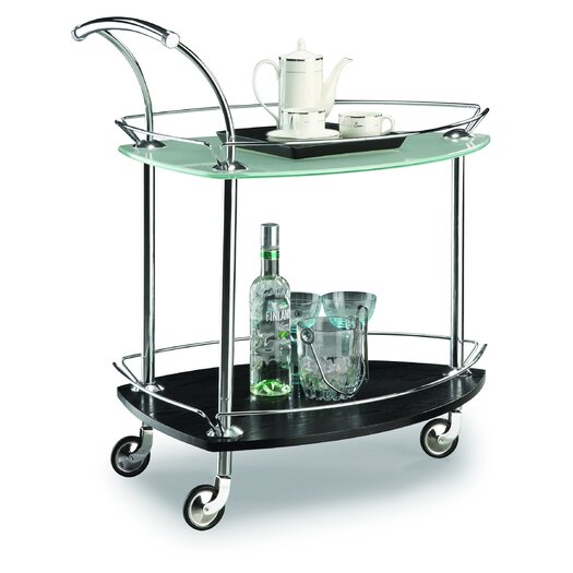 Creative Furniture Element Serving Cart