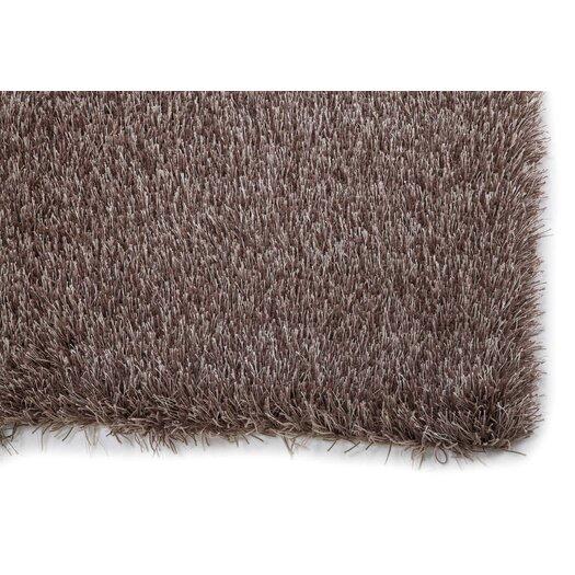 Creative Furniture Brown Area Rug