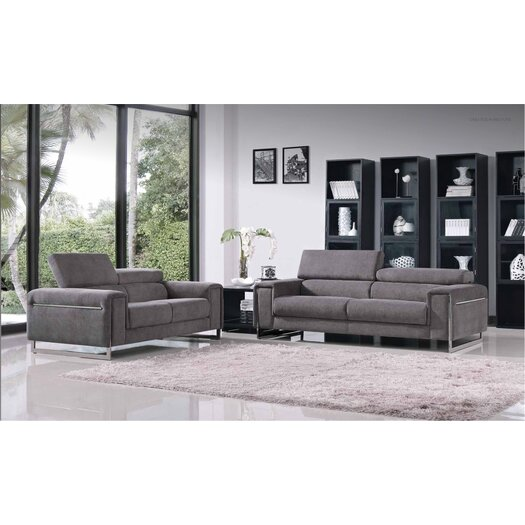 Creative Furniture Lana Sofa