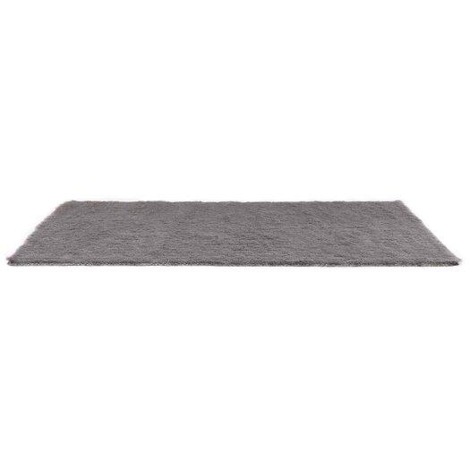 Creative Furniture Silver Grey Area Rug