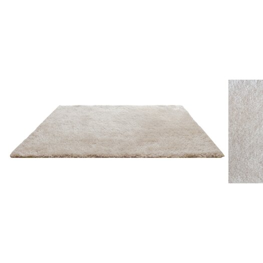 Creative Furniture Light Beige Rug