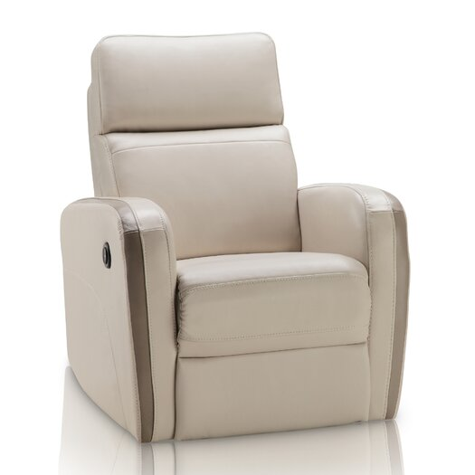 Creative Furniture Argentina Power Recliner