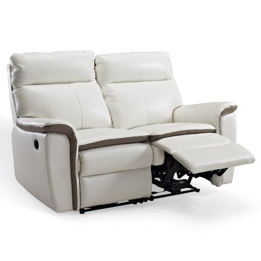 Creative Furniture Savannah 3 Piece Power Recliner Sofa Set