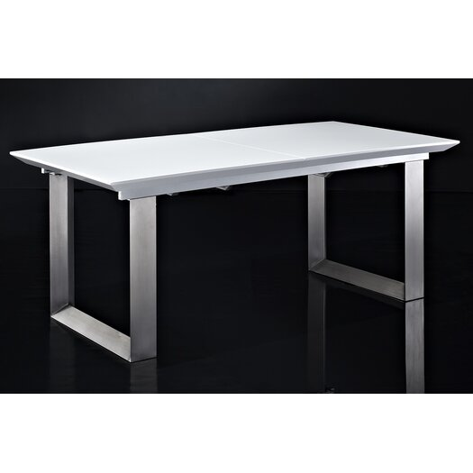 Creative Furniture Alexia Dining Table