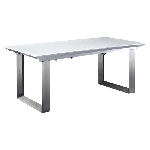 Creative Furniture Alexia Dining Table