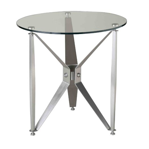 Stein World Holden End Table