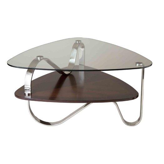 Stein World Tribeca Coffee Table