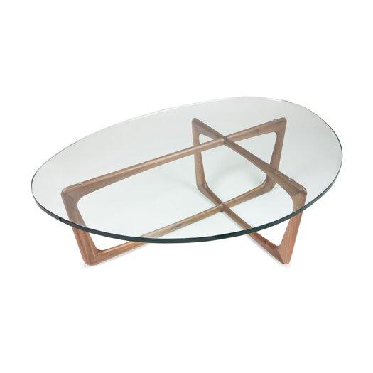 ION Design Vlad Coffee Table